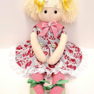 Binty Dolls